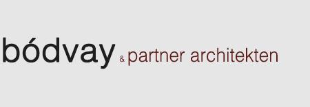 bodvay & partner architekten